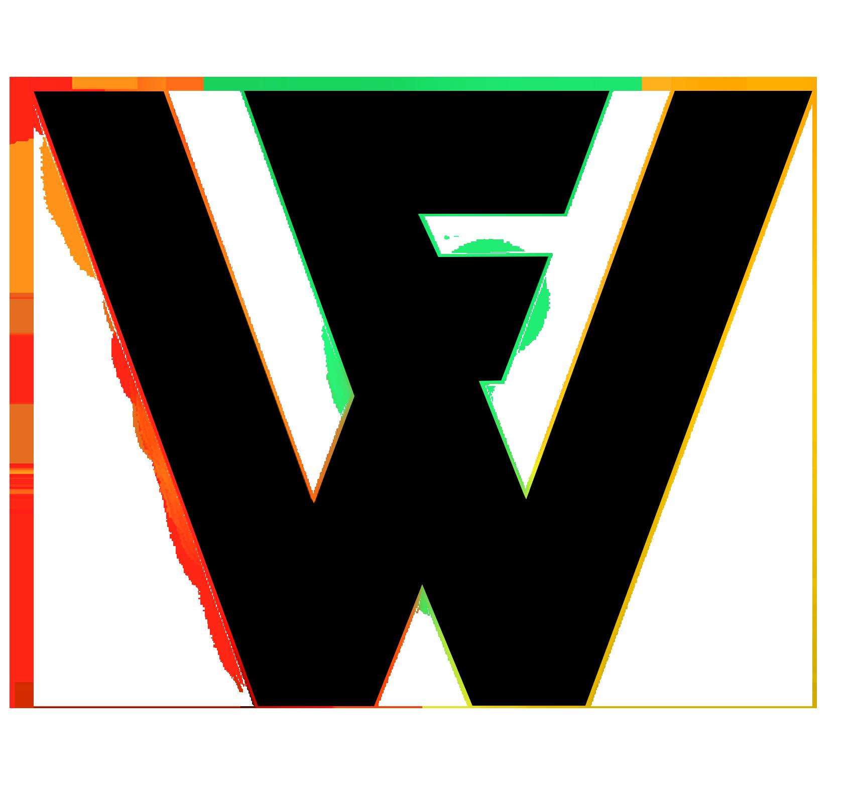 Wire-Foundation-WEB-LOGO
