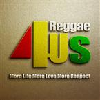 reggae 4 us