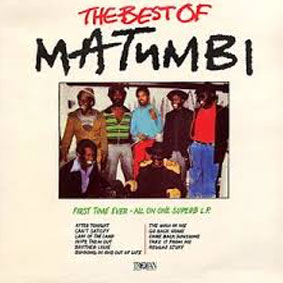 The-best-of-matumbi
