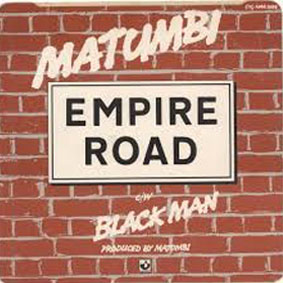 empire-road-album